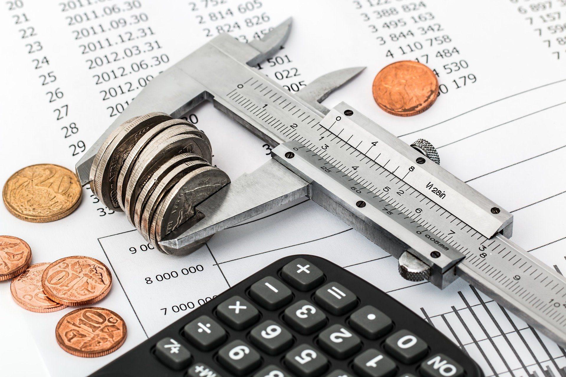 Zmowa cenowa – na czym polega