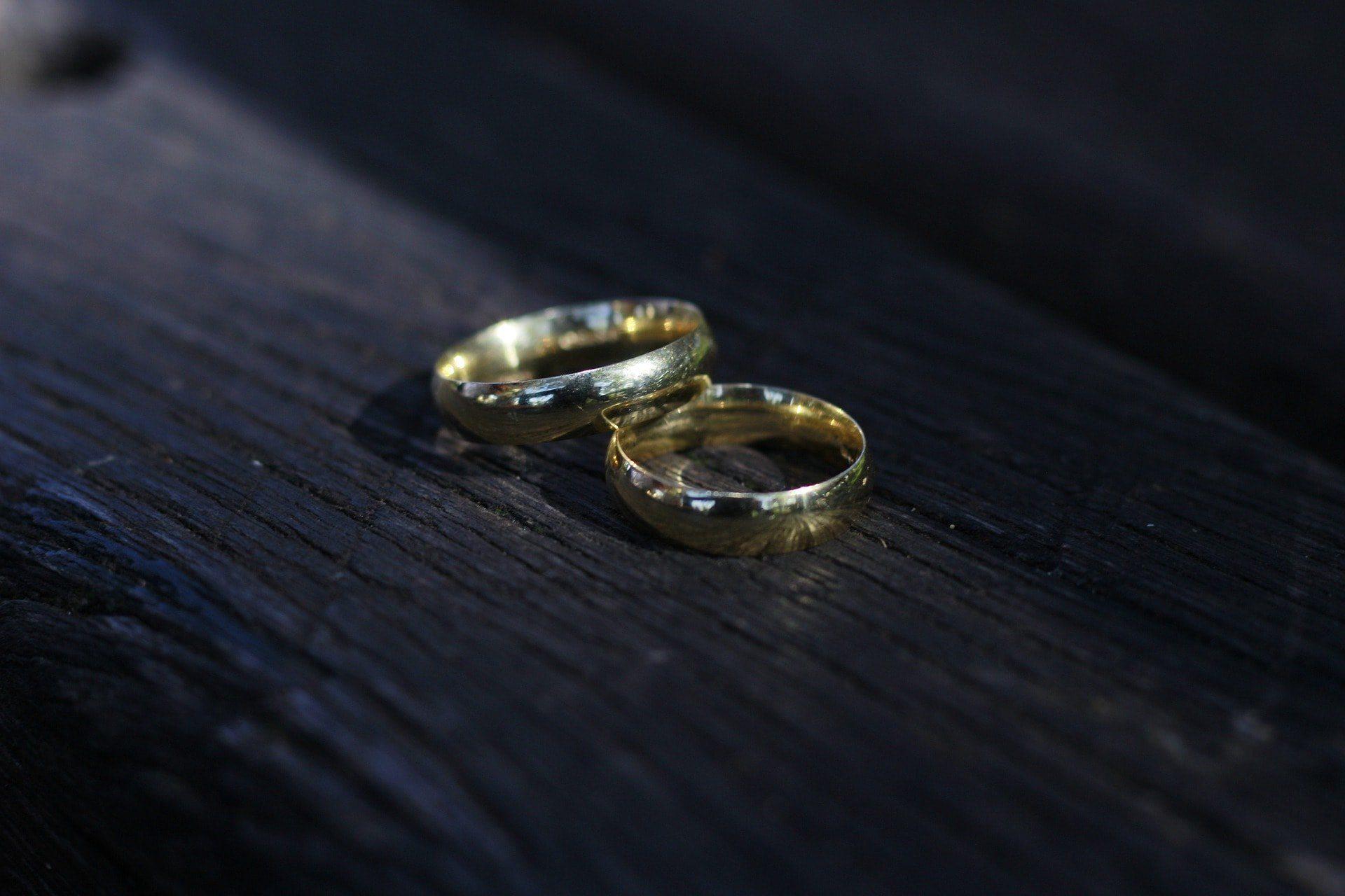 czy-rozwod-naprawde-jest-drogi
