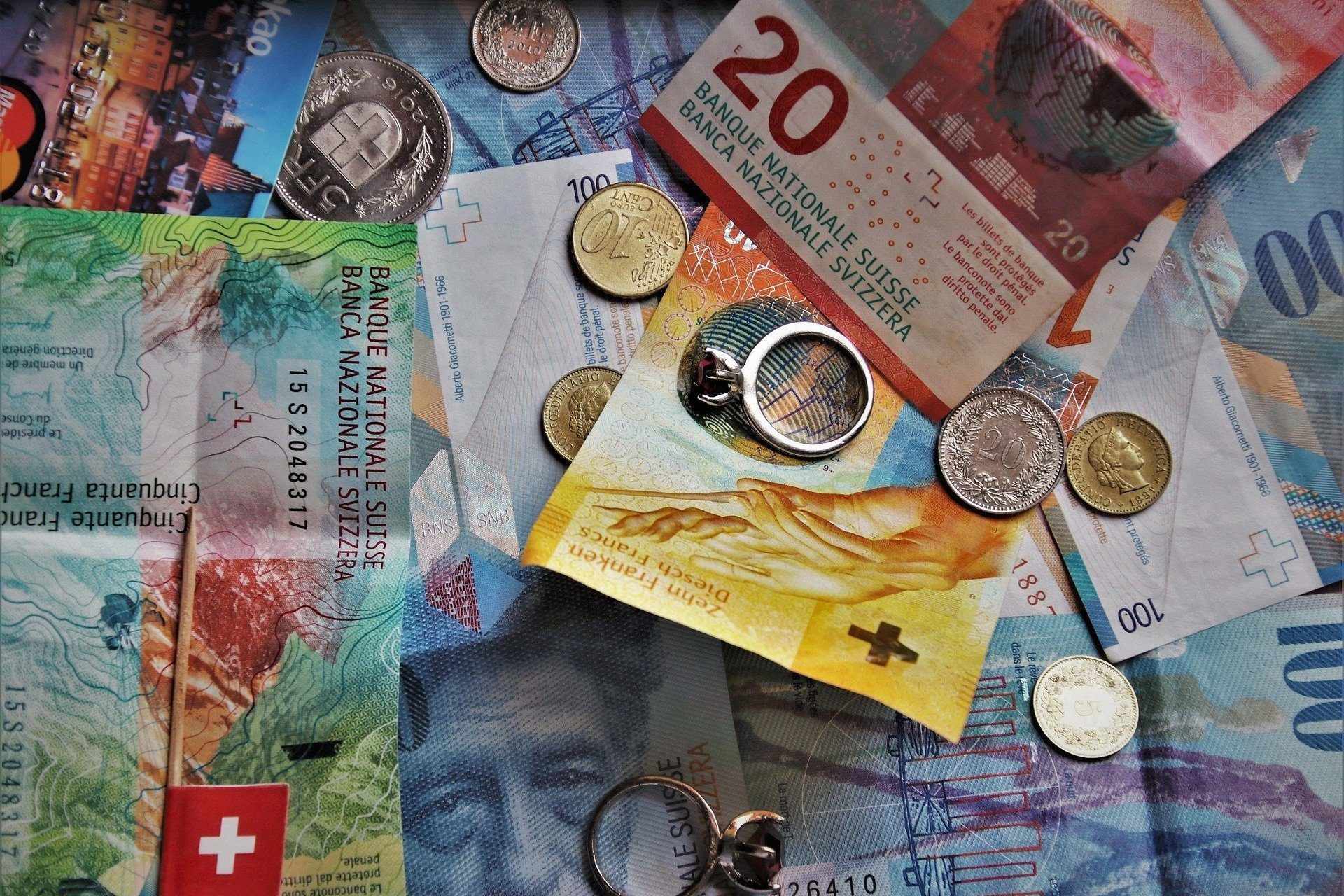 kredyty-frankowe-kancelaria-adwokat